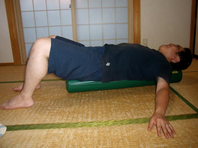 stretch2
