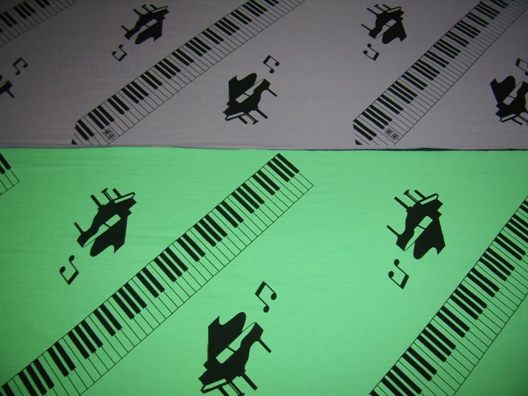 r-piano3