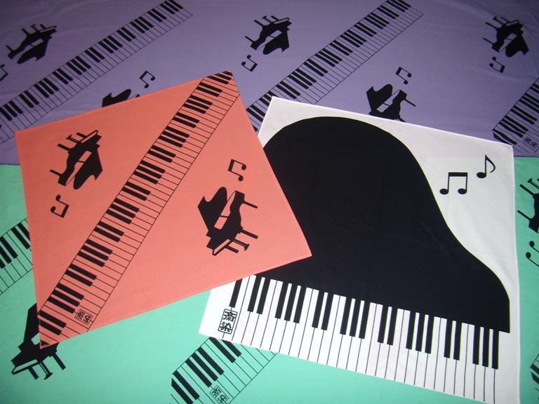 r-piano4