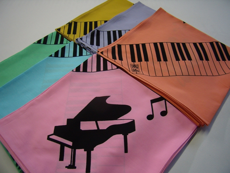 g-r-piano1