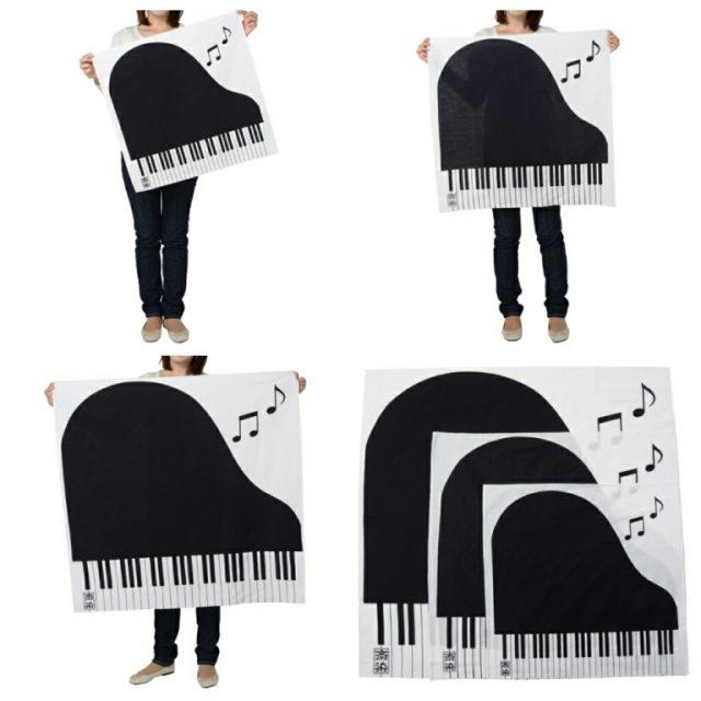 pianofuroshiki2