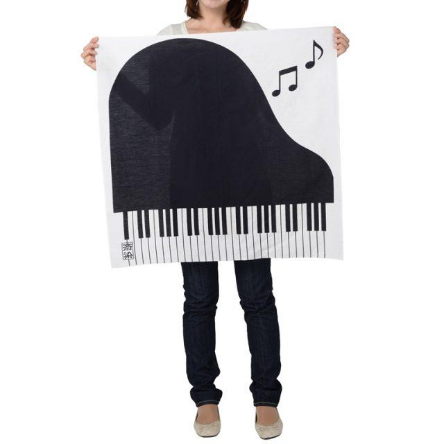 pianofuroshiki70