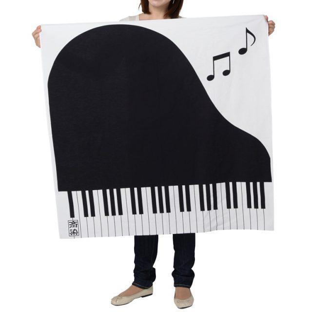 pianofuroshiki90