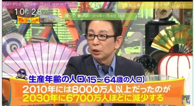 20161108